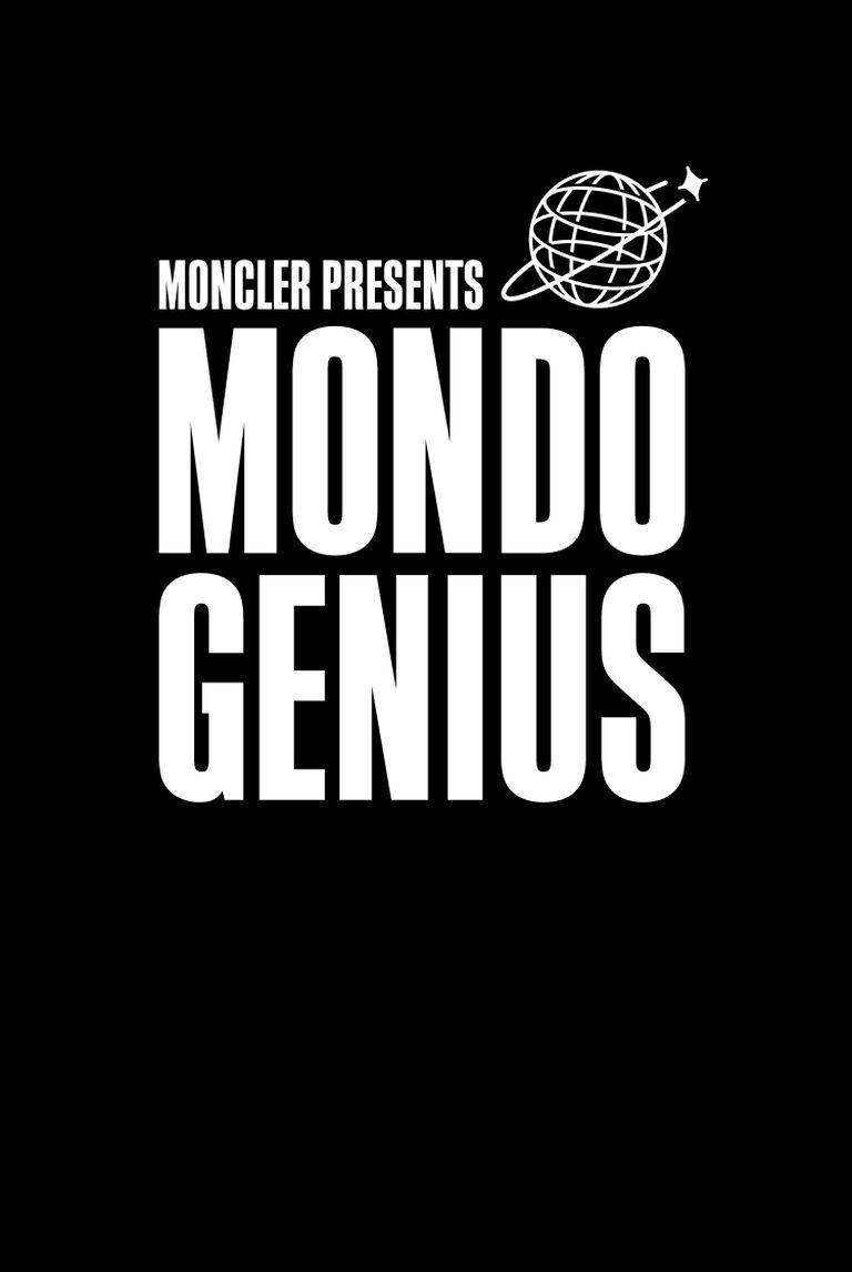 Teaser image of Moncler's Mondogenius Event Countdown
