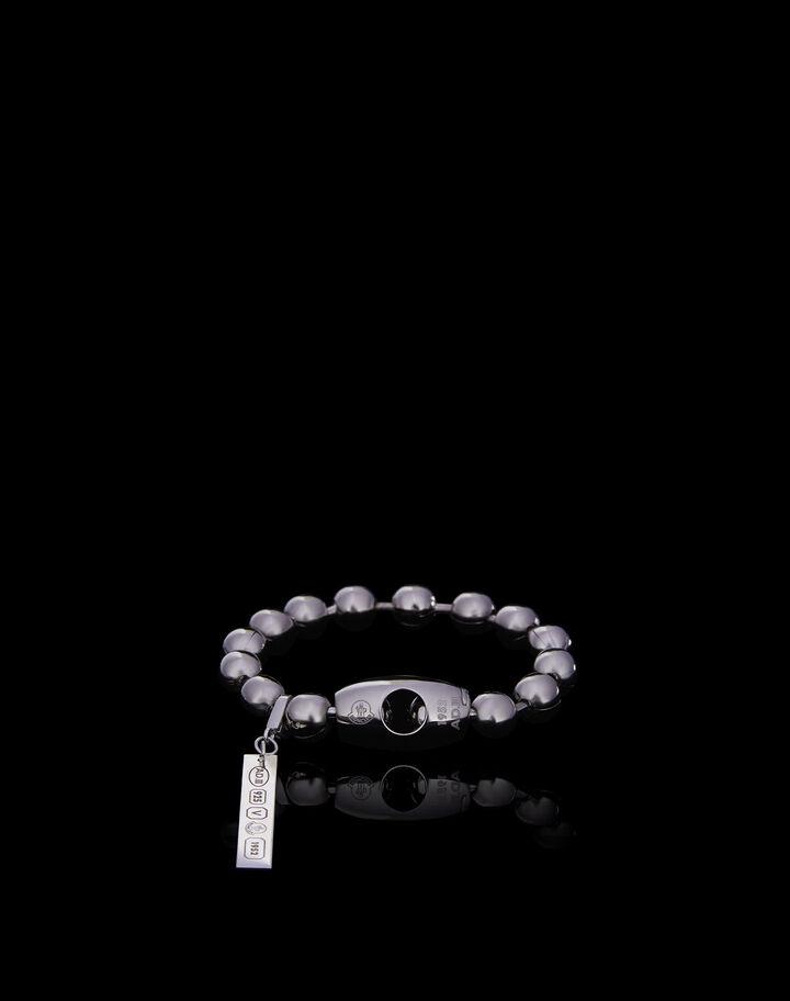 Moncler Bracelet Gold