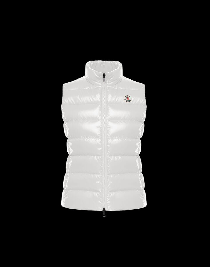 Moncler Ghany Off-White