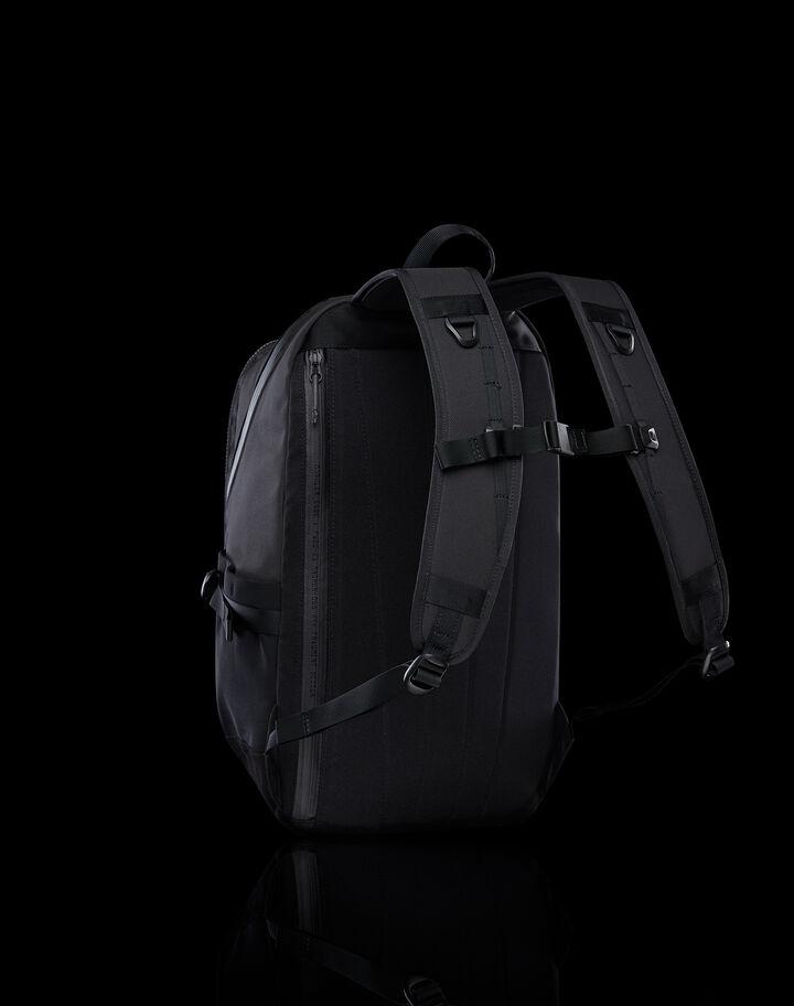 Moncler Backpack Black