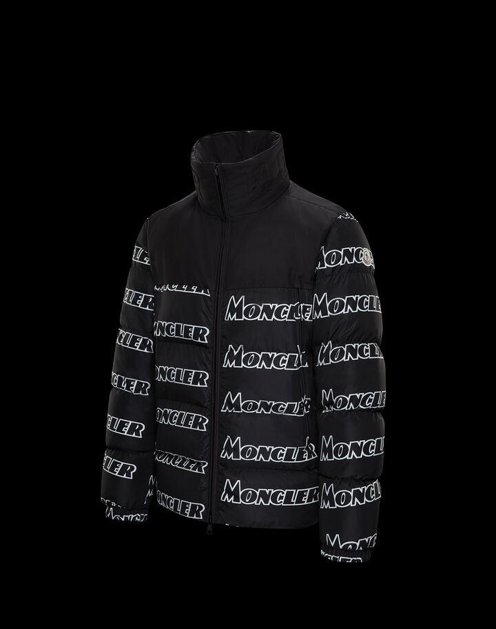 734f3bb02 Jacket for men FW 19/20 - Faiveley | Moncler Korea