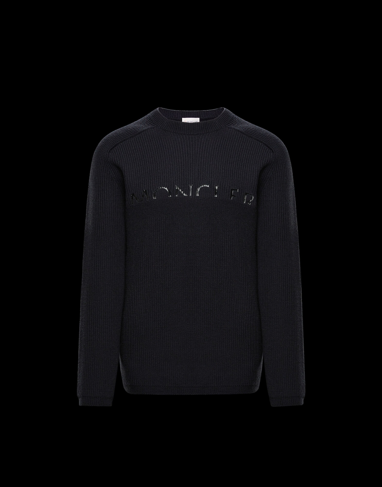 Sweaters Men FW Collection | Moncler US