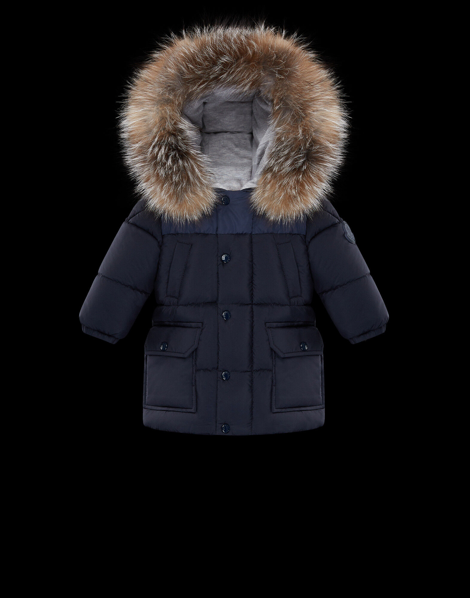 Baby boys - FW Collection | Moncler US