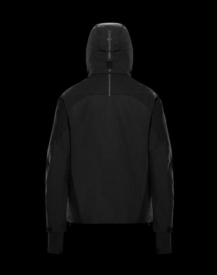 Moncler Boden Black