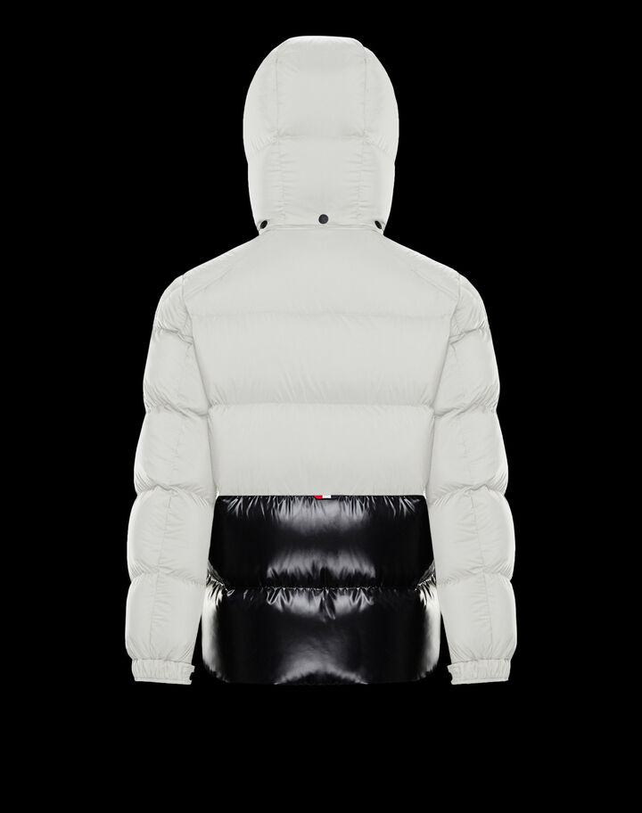 Moncler Maures Off-White