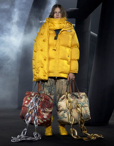 Moncler Look 20