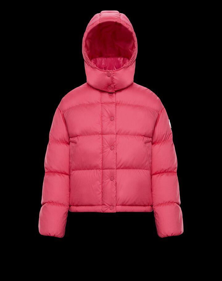 0fb786e27 Jacket for women FW 19/20 - Onia | Moncler Korea