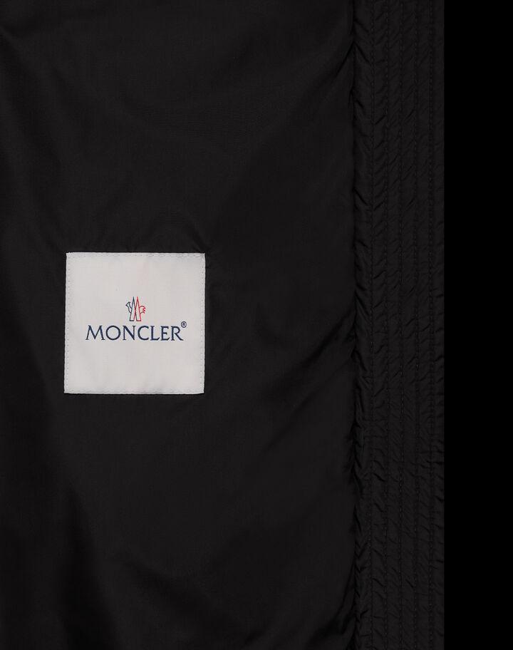 Moncler Duberran 블랙