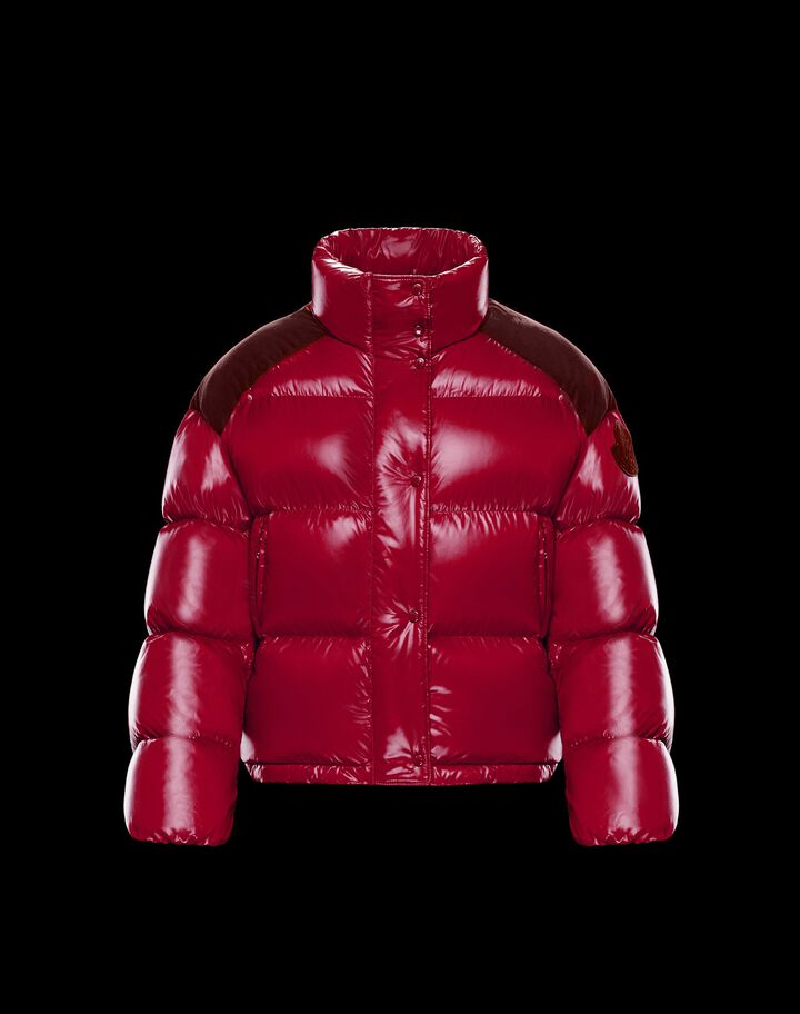db42da2519d Jacket for women FW 19/20 - Chouette | Moncler Korea