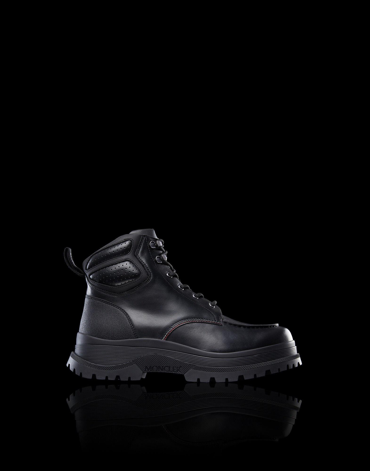 moncler shoes men