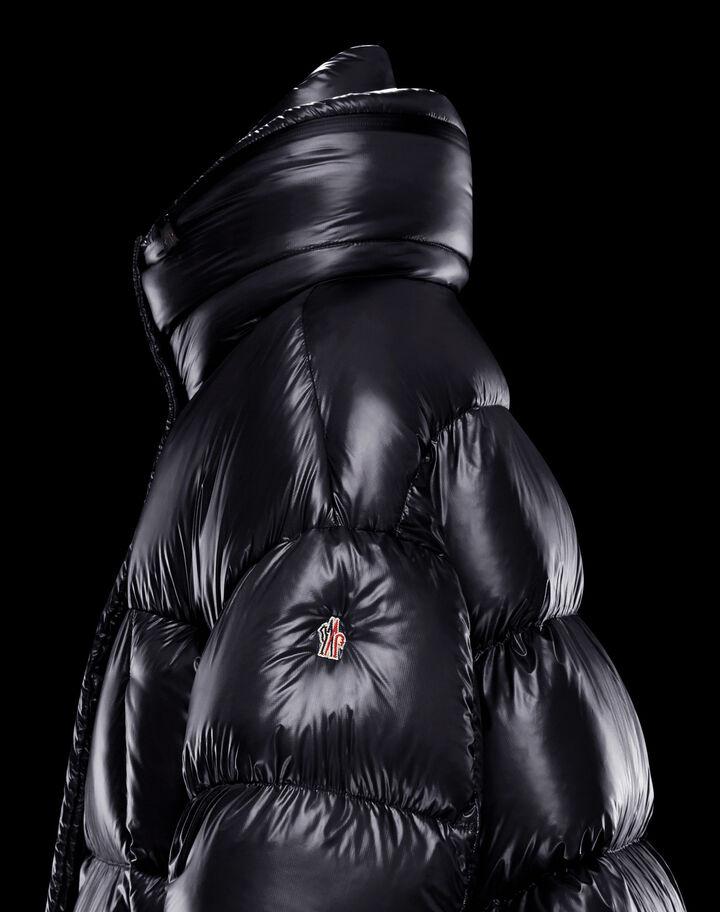 Moncler Arpuilles Black