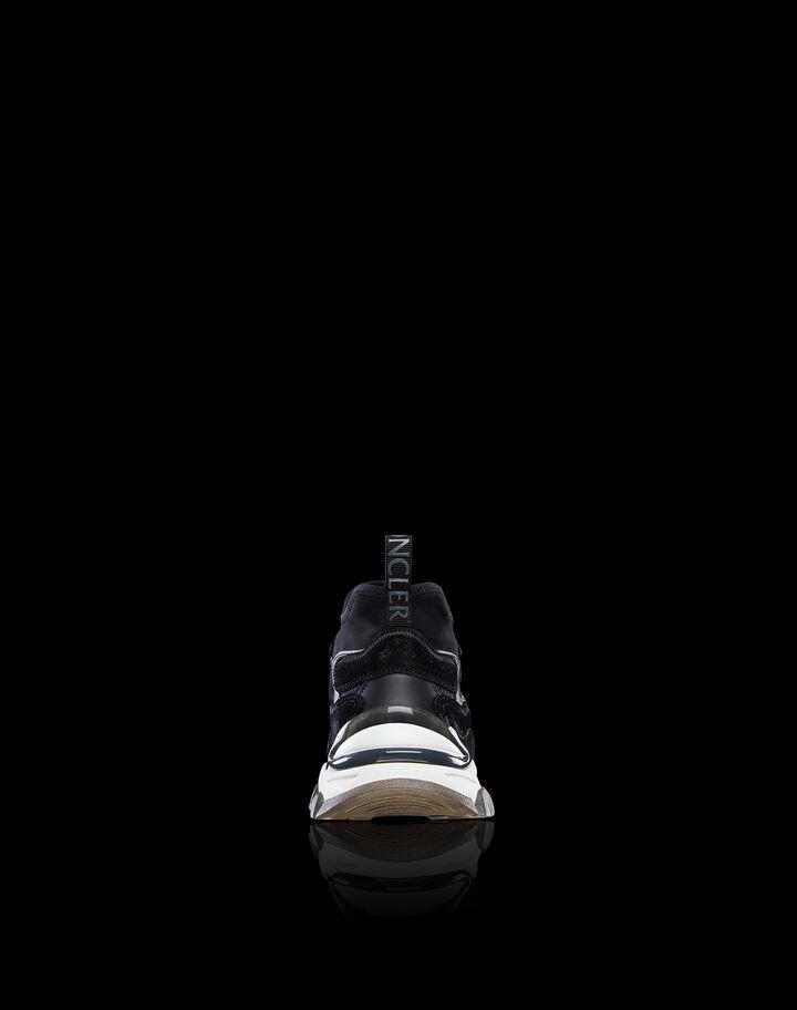 Moncler Leave No Trace Black