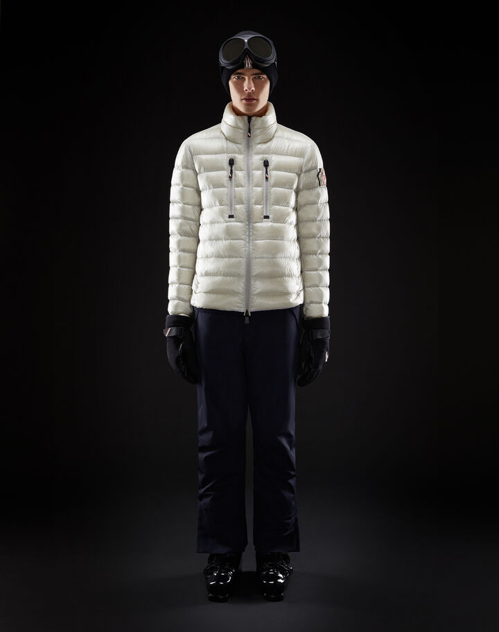 Moncler Hers Snow White