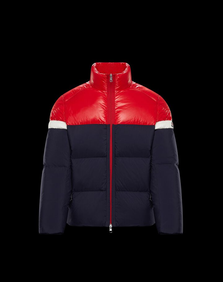 75bf47d8a Jacket for men FW 19/20 - Konic | Moncler Korea