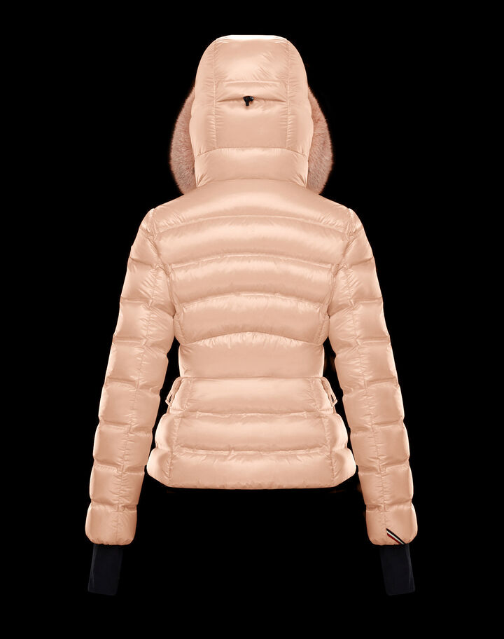 Moncler Armonique Blush