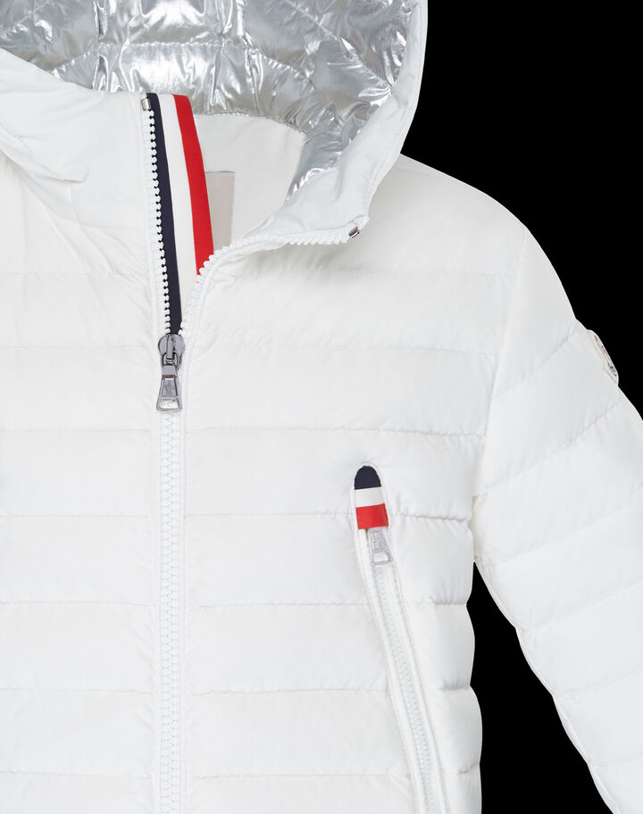 Moncler Sill Off-White