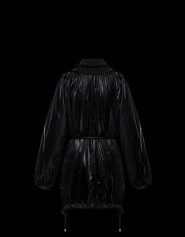 Moncler Diamond Black