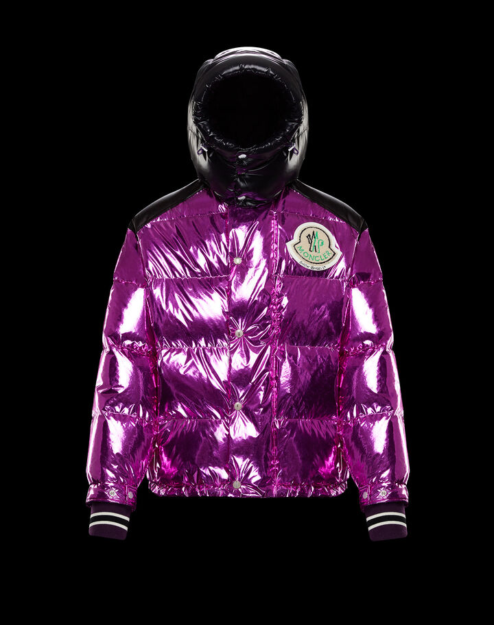 699f28fe6 Jacket for men FW 19/20 - Tim | Moncler Korea