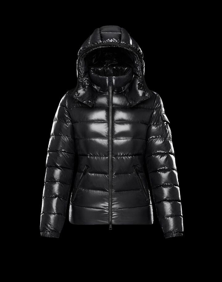 7bdfe7a0c5f Jacket for women FW 19/20 - Bady   Moncler Korea