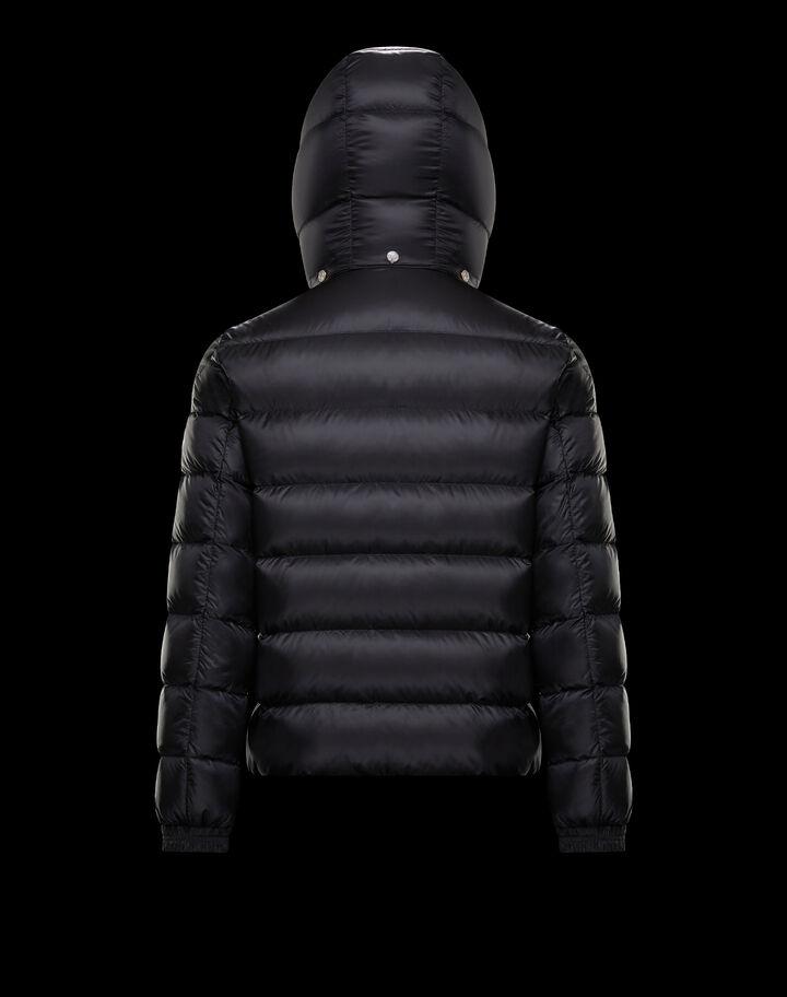 Moncler Arves Black