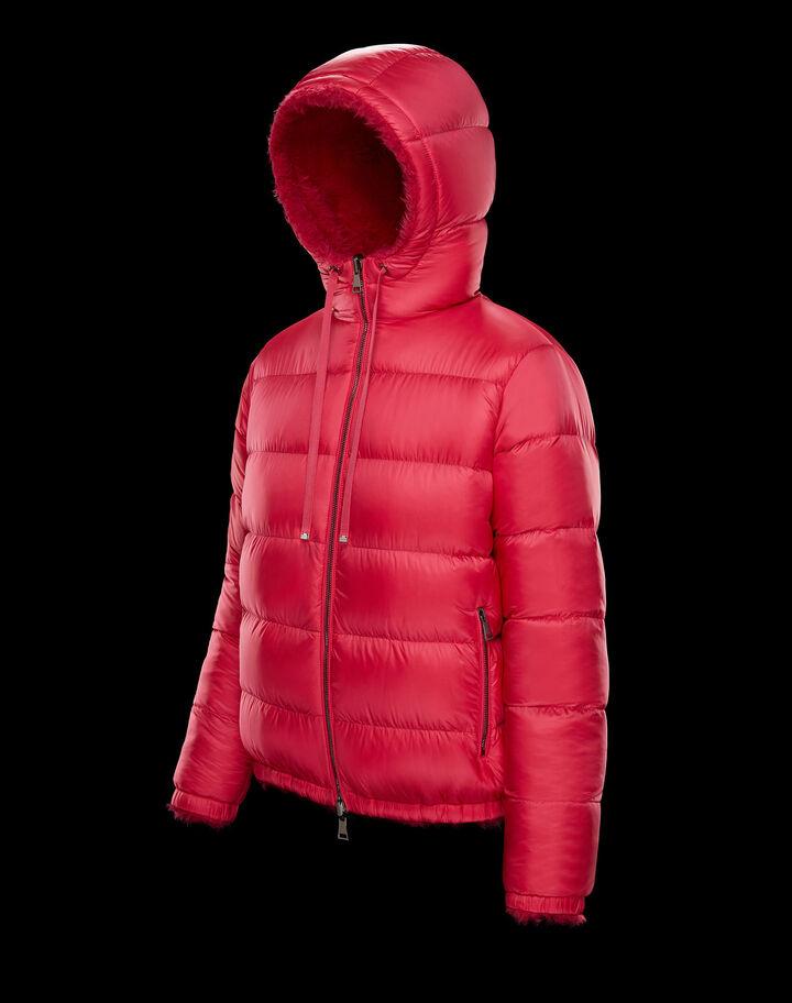 18f52cb70 Jacket for women FW 19/20 - Kolima | Moncler Korea