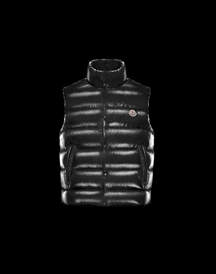 fddfef9d7 Vest for men FW 19/20 - Tib | Moncler Korea