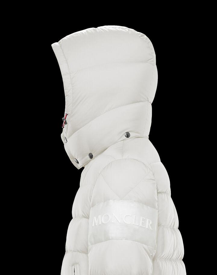 Moncler Aravis Off-White