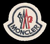 Monclerオンラインストア