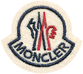Tienda online de Moncler